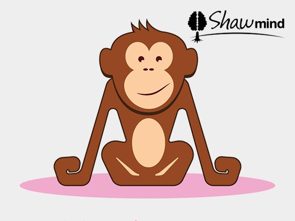 shawmind1