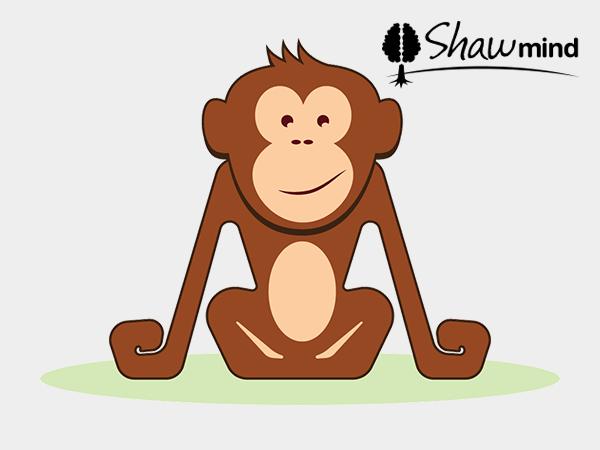 shawmind2